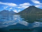 Lac Atitlan (45).JPG