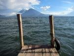 Lac Atitlan (54).JPG