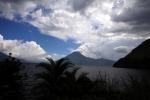 Lac Atitlan (7).JPG