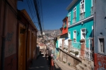 Valparaiso (104).JPG