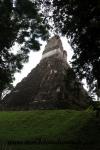 Tikal (16).JPG