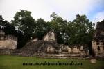 Tikal (22).JPG