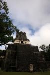 Tikal (24).JPG
