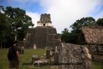 Tikal (27).JPG