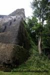 Tikal (37).JPG
