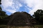 Tikal (44).JPG