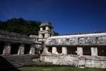 Palenque (18).JPG