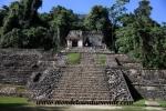 Palenque (2).JPG