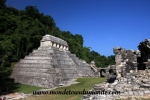 Palenque (20).JPG