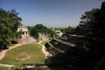 Palenque (27).JPG
