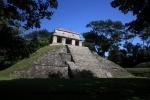 Palenque (33).JPG