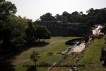 Palenque (4).JPG