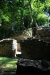 Palenque (41).JPG