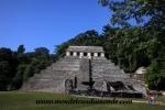 Palenque (8).JPG