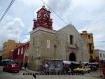 Oaxaca (8).JPG