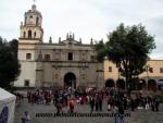 Mexico City (109).JPG