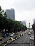 Mexico City (38).JPG