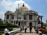 Mexico city (1).JPG