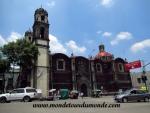 Mexico city (6).JPG