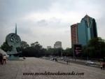 Mexico City (79).JPG
