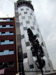 Mexico City (86).JPG