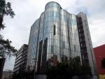 Mexico City (87).JPG