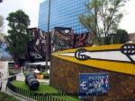 Mexico City (88).JPG