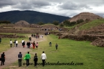 Teotihuacan (10).JPG