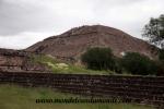 Teotihuacan (12).JPG