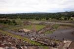 Teotihuacan (18).JPG