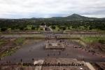 Teotihuacan (19).JPG
