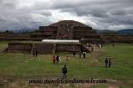 Teotihuacan (2).JPG