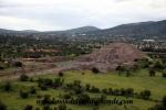 Teotihuacan (20).JPG