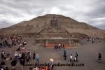 Teotihuacan (22).JPG