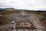Teotihuacan (25).JPG