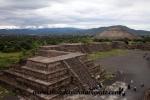 Teotihuacan (27).JPG
