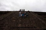 Teotihuacan (5).JPG
