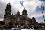Mexico City (116).JPG