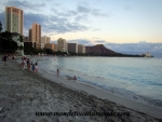 Honolulu (2).JPG