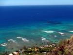 Honolulu (25).JPG
