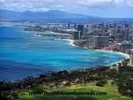 Honolulu (31).JPG