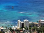 Honolulu (34).JPG