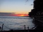Honolulu (4).JPG