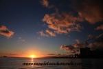 Honolulu (90).JPG
