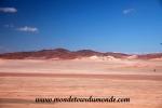 Vers Atacama (18).JPG