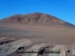Vers Atacama (23).JPG