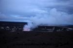Volcanoes Park (16).JPG