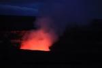 Volcanoes Park (30).JPG
