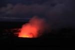 Volcanoes Park (39).JPG