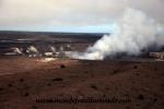 Volcanoes Park (5).JPG
